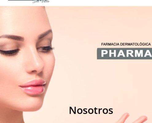 Ejemplo de tiendas virtuales farmacia